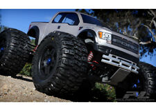 NEW Pro-Line Clear Body 1/10 Revo 3.3 Ford F-150 SVT Raptor PRO334500