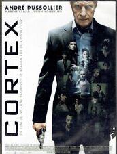 Cortex ( DVD,2009 )