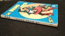 Tex 3  tre stelle - numero 1 Ed. Bonelli. Prima edizione . Ottimo o quasi.