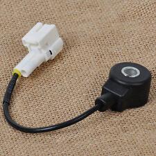 22060-AA061Front Knock Sensor For 1998 Subaru Legacy Forester Impreza