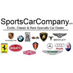 SportsCarCompany
