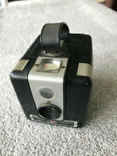 Vintage Brownie Hawkeye Flash Model Made By Kodak