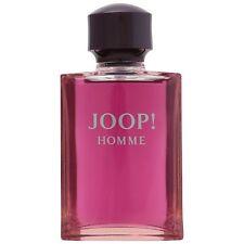 BRAND Joop Homme 200ml Men's Fragrance Eau De Toilette