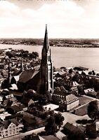 Schleswig an der Schlei ,Ansichtskarte