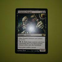 Cemetery Reaper x1 Magic 2010 M10 1x Magic the Gathering MTG