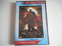 DVD NEUF - NOMAD / K. BECKER - J. SCOTT LEE - J. HERNANDEZ