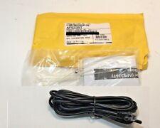 5 X AP9335T(package deals)