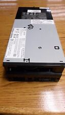 IBM 3588-F7C LTO7 Tape Drive Fiber for TS4500 - TS1070
