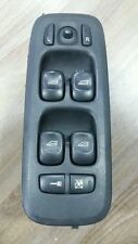 Volvo S60 & S80 power window switch