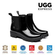 UGG Rain BOOTS Vivily Womens Us9