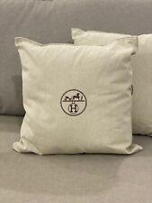 Hermes pillow / bag shaper for HAC Birkin bag