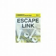BREAKAWAY ESCAPE LINKS 6 PER PACK