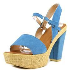 Ropa, calzado y complementos Versace color principal azul