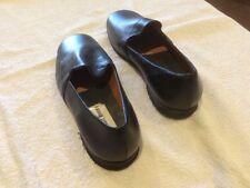 Court House Men's Slip On Shoes