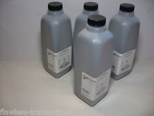 Black High Yield Toner Refill for HP Color LaserJet CP3525 CM3530 504A CE250X
