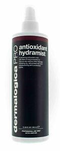 Dermalogica Antioxidant Hydramist Toner Anti-Aging 12 oz 355 ml SALON Size