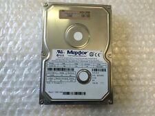 Hard disk Maxtor DiamondMax VL 20 91361U3 13.6GB 5400RPM ATA-66 512KB 3.5 @