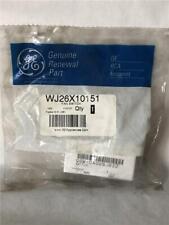 GE WJ26X10151 Fan Switch