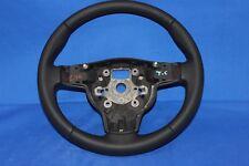 Original volante volante de cuero Seat Leon toledo Altea 6l 5p MFL nuevo referido se46