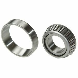 National 30303 Taper Bearing Assembly