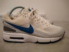 Nike air max bw classic uk 9 gen 2 persian ultra 98 90 180 87 95 skepta gabba