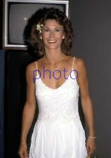 CHARLIE'S ANGELS #4960,KATE JACKSON,scarecrow & mrs king,8x10 photo