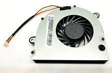 Original New CPU FAN ACER Aspire 7739 7739G 7739Z 7739ZG 7739Z-4439 4469