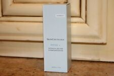 SKINCEUTICALS PHYTO + BOTANICAL GEL FULL SIZE 1 OUNCE IN SEALED BOX AUTHENTIC!!