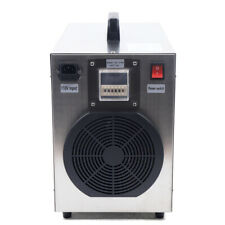 Commercial 20000mg/h Indoor Ozone Generator Ozonator Air Purifier Machine