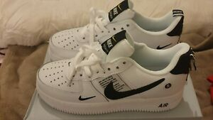 Nike Air Force One Taille 39
