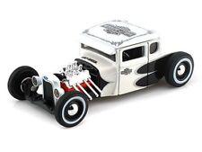 Voitures miniatures pour Harley-Davidson