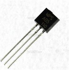 TruCap 148 PEZZI 105/'c Radiale Elettrolitici in Alluminio Kit