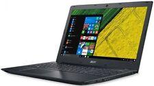 Aspire 8GB PC Notebooks/Laptops
