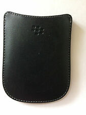 """credit card wallet black leather 4"""" x 3"""""""