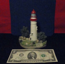1 New - Harbour Lights Lighthouse, Marblehead ohio #413
