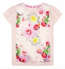 Ted Baker Girls' Tunic 2-16 Years