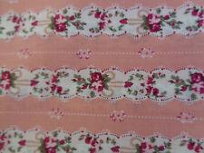 John Lewis cotton 100%, 'South Paris', (per metre) dress fabric, sewing