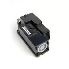 1x BLACK Toner Cartridges CP105 for Fuji Xerox Docuprint CP215w CM215fw CM205f