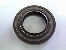 Rotary Shaft Oil Gearbox Pump Seal with Dust Lip Wiper 35x47x7 RST R23