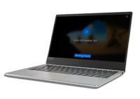 "Lenovo ThinkPad Yoga 11e, 11.6"" HD, 7th Gen i3, 8GB RAM,256GB SSD, Win 10 Pro 64"