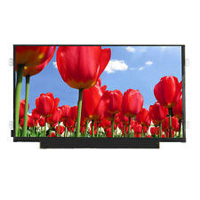 """New 10.1"""" for AUO AU Optronics B101AW06 V.1 V1 Laptop LED Screen WSVGA Glossy"""