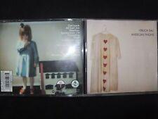 CD VERUCA SALT / AMERICAN THIGHS /