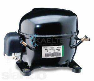 Compressor Aspera Embraco EMT6144U, Mbp - R290, 220 - 240 V,50 Hz