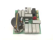 Unbranded 100-242-200 Assembly RFI Filter Board
