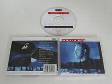 JOE COCKER/NO ORDINARY WORLD(EMI 7243 5 23091 2 2)CD ALBUM
