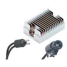 Accel Voltage Regulator 201130C;