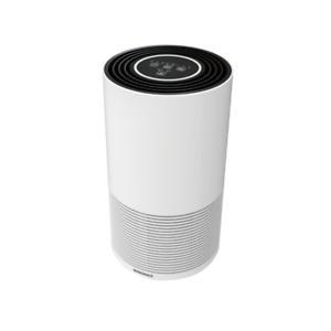 Soehnle Airfresh Clean 400 Luftreiniger (68122 ) - Weiß
