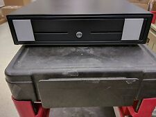 Sharp 18-Inch Automatic POS Cash Drawer Cash Register