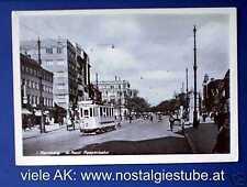 Ansichtskarten ab 1945 aus Hamburg