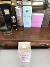 Christian Dior Capture Totale Dream Skin 50ml Womens  Skin Care